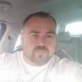 Микола , 36  , Mykolayiv (Lviv)