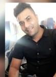 Adil, 27  , Male