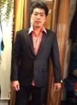 pansin123, 36  , Pak Chong