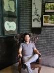 刘今生, 33, Beijing