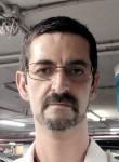 juan, 47, Azuqueca de Henares