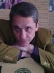 Aleks, 53  , Kremenchuk