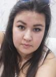 Alya, 29  , Ishimbay