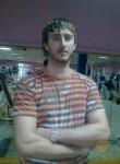 pyer, 37, Rostov-na-Donu
