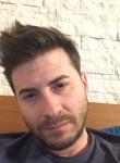 Gianni, 35  , Concordia Sagittaria