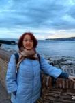 Svetlana, 57  , Cheboksary