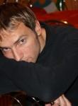 Aleksey, 39, Kaliningrad