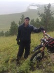 артем, 37 лет, Иркутск
