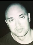 David, 39  , Cosenza