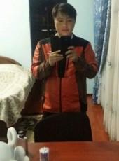 Alex, 35, Uzbekistan, Tashkent
