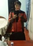 Alex, 35, Tashkent
