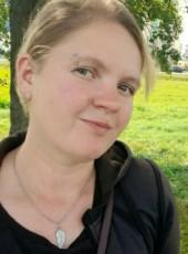 Anna, 30, Belarus, Hrodna