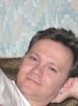 Oleg69
