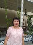 Alisa, 58  , Nekrasovka