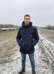 Ilyas, 21  , Boguchar