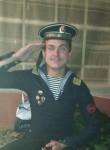 Ruslan, 18, Gomel