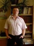 Andrey, 42, Perm