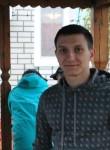 Igor, 28, Khabarovsk