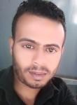 كريم, 30  , Alexandria