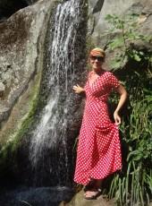 Svetlana, 50, Russia, Saratov