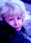 Margarita, 56, Novokuznetsk