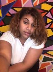 Meghan, 19, United States of America, Pittsburgh