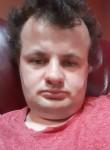 timofey, 26, Springfield (Commonwealth of Massachusetts)