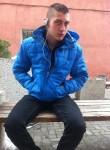 nikita, 26, Ryazan