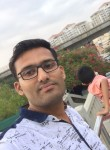 rajesh rawal, 27 лет, Surat