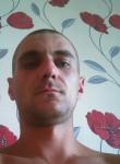 seryy, 30  , Chisinau