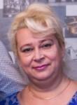 Aliya, 48  , Otradnyy