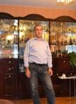 Jalal Shwan, 57  , Uppsala