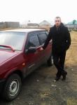 Konstantin, 28  , Yarovoye