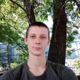 Dmitriy, 28  , Mogiliv-Podilskiy