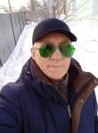 Malik, 56  , Kamenka