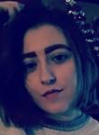 Alina, 21, Dubna (MO)