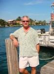 James  harris, 55  , Sapele