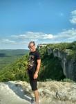 ...Evgesha, 30, Kostroma