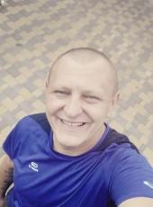 Sergey, 33, Ukraine, Konotop