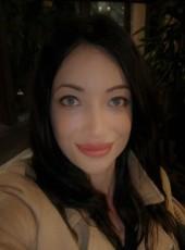 Katya, 23, Russia, Saint Petersburg