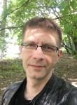Evgeniy, 42, Moscow