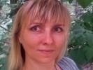 Natalya, 51 - Just Me Photography 2