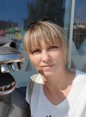 Natalya, 51, Ukraine, Kiev