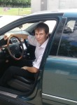 Dmitriy, 30, Krasnodar