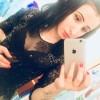 Ekaterina, 21 - Just Me Photography 2
