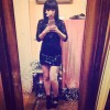 Ekaterina, 21 - Just Me Photography 6