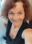 Susanna, 45, Budapest