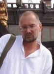 Alex, 43, Samara