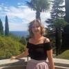 Tanya, 45 - Just Me Photography 8