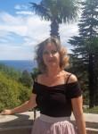 Tanya, 45, Taganrog